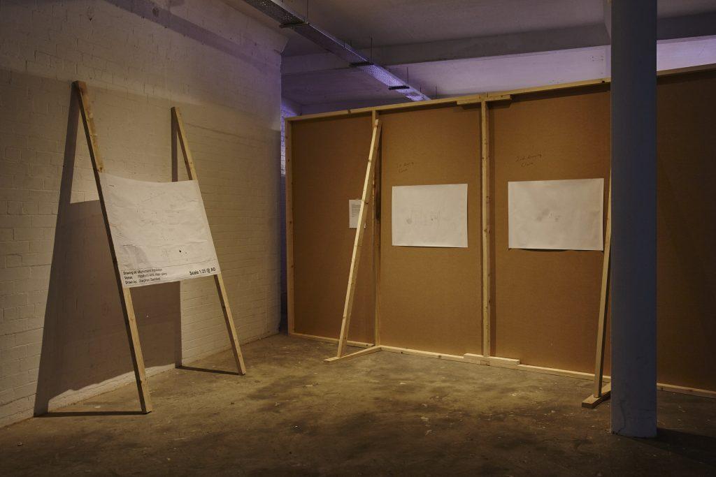 20150403 Platform A Collaboration Monument 013