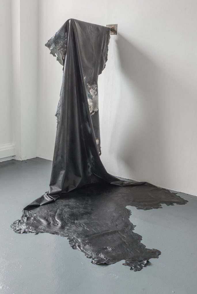 hagan_erin_a-dark-matter-image2