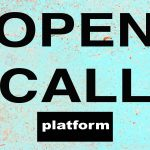 2018/19 Open Call for Exhibitions