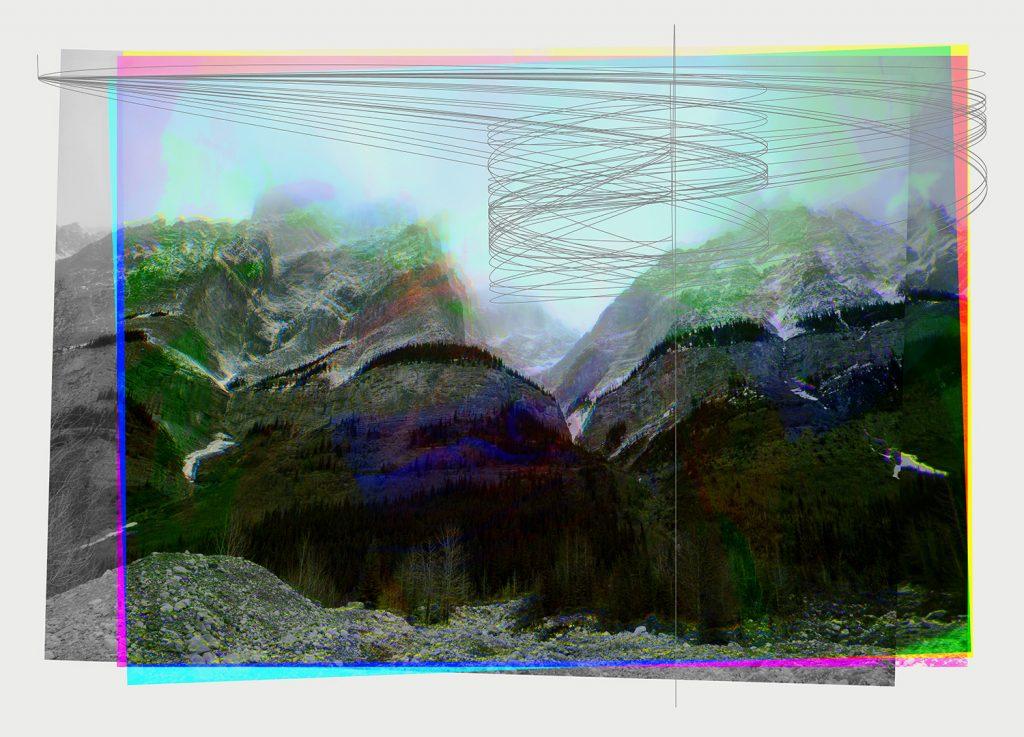 Koroshegyi-Electroscape-image-for-web