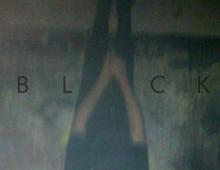 B L A C K
