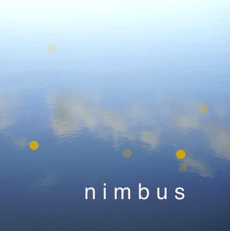 nimbusflyer