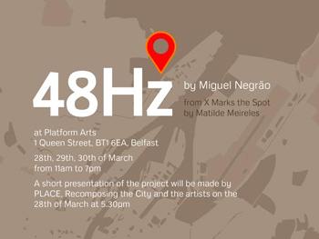 48Hz | Miguel Negrão
