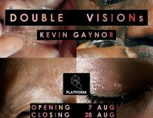 Double Visions