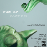 nothing alien is human to us