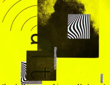Alternate Perspective // Karl Hagan & Aimee Melaugh