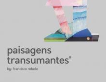 Paisagens Transumantes*