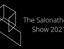 The Salonathon Show